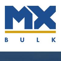MX Bulk